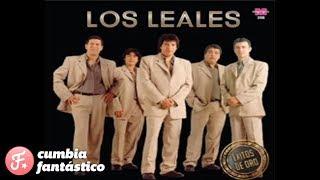 LOS LEALES SUS MEJORES  23 EXITOS