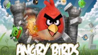 Angry Birds free download (PC)