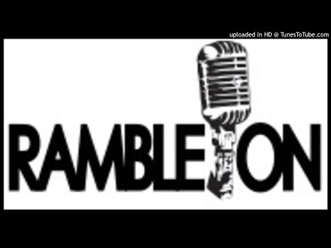 A Very ASMR Lunch part one (Ramble)