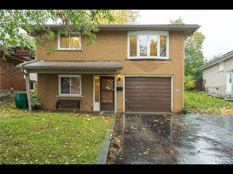 2 bedroom houses for sale in milton cambridge