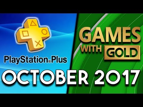 playstation-plus-vs-xbox-games-with-gold-(october-2017)