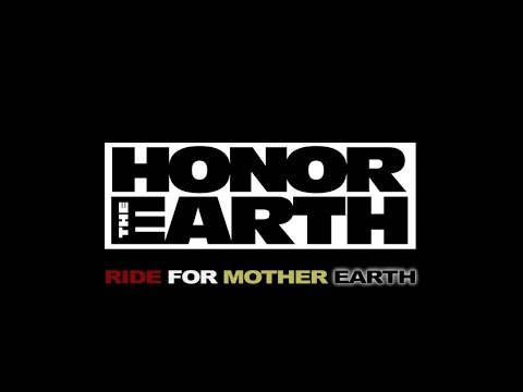 Honor The Earth: Triple Crown of Pipeline Rides