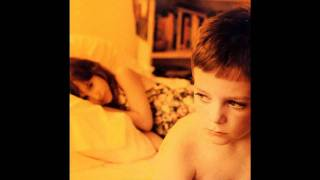 Afghan Whigs - My Curse