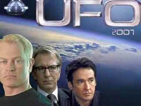 ufo film youtube