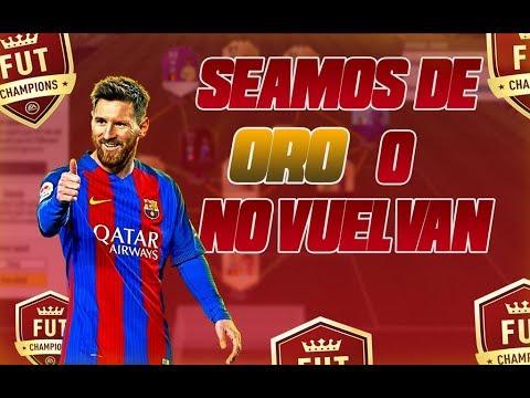 FUT BIRTHDAY   Rooney, Yaya Toure, Schweinsteiger + Fut Champions EN VIVO!