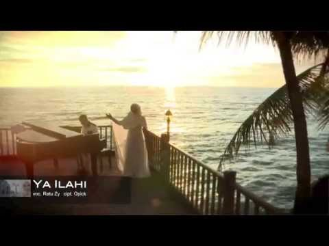 Ratu Zy - Ya Ilahi ( Hits Single )