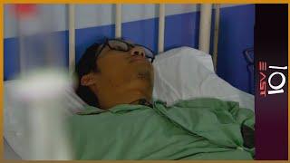 🇲🇾 Malaysia: Killer bite | 101 East