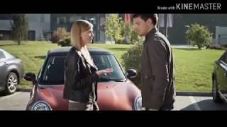 Леша и Саша из фильма Экипаж . Под песню о любви.