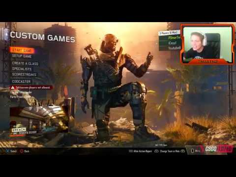 Tmartn cs go betting arena what are the best sports betting sites
