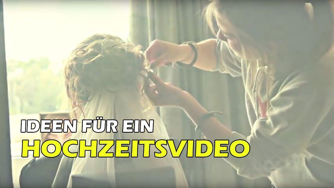 Hochzeitsvideo fr das Brautpaar  YouTube