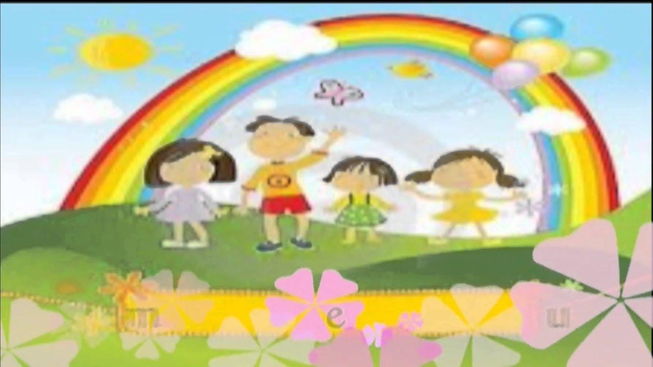 Al despertar cantos cristianos infantiles youtube - Infantiles para ninos ...