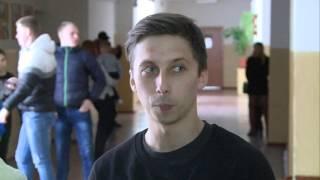 Танцювальні батли ЗОШ№7