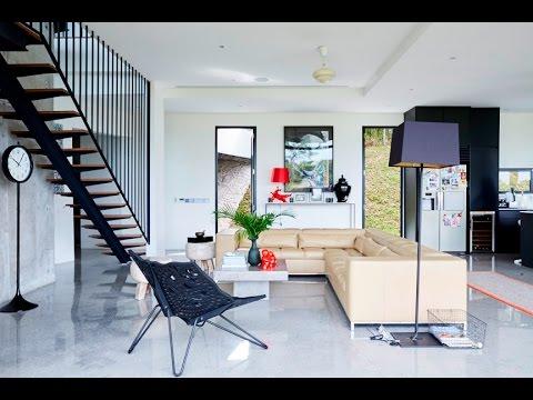 glam deko kediaman simbolisme industrial youtube. Black Bedroom Furniture Sets. Home Design Ideas