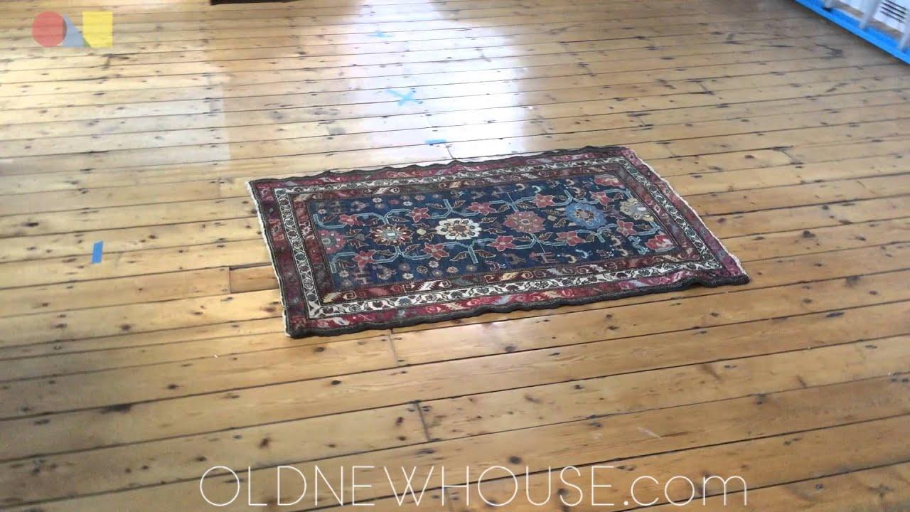 yalameh nc area persian rug shop rugs