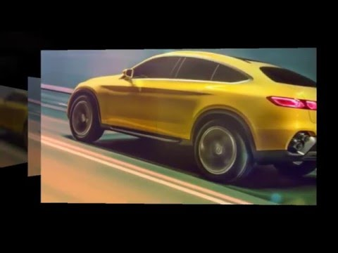 All new mercedes benz glc gle coupe 2017 review price for Mercedes benz gle coupe 2017 price
