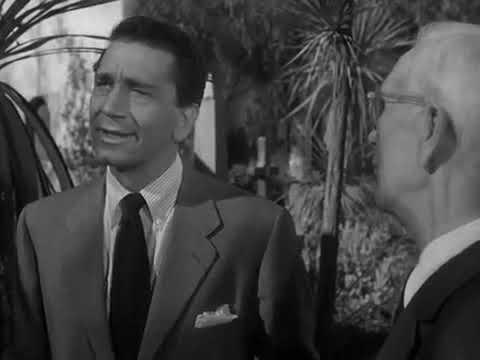 Голливудская история 1951