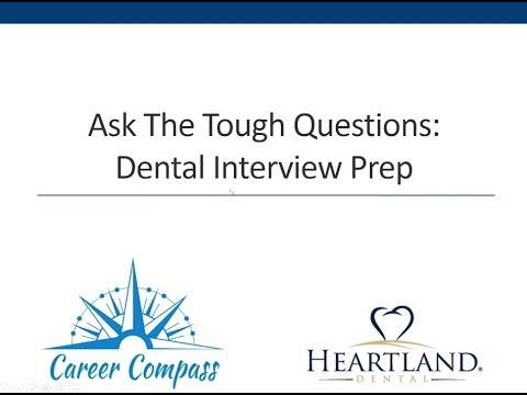 questions to ask an interviewer