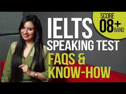 Ielts Training Course Videos In Mumbai Thane