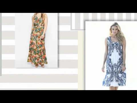 Крой и шитье летнего топа,платья.Выкройки топа,летнего платья