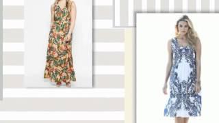 Сарафан на лето для полных(Еще больше видео на сайте - http://modneys.ru/ вКонтакте - http://vk.com/modneys Твиттер - https://twitter.com/Modneys Фейсбук - http://bit.ly/Modney..., 2014-06-18T16:35:40.000Z)