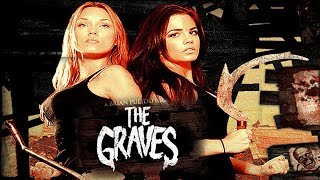 The Graves | Tamil dubbed movies |  Adventure, Horror, Thriller |  Hollywood tamil dubbed movies
