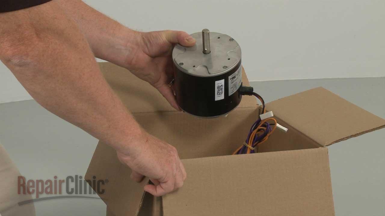 lennox blower motor replacement. lennox blower motor replacement e