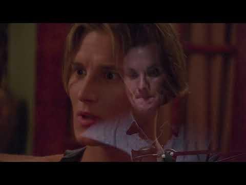 Masked Mutilator (2019) Official Trailer HD