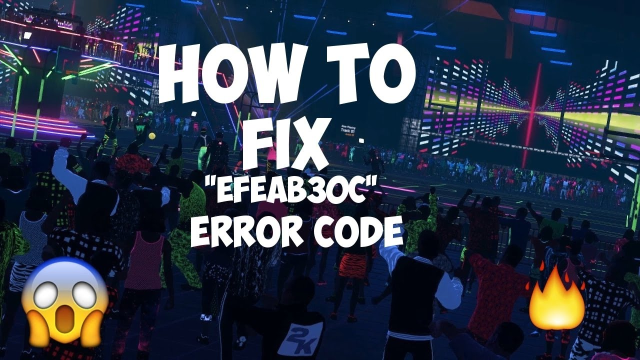how to fix code 43