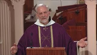 Daily Catholic Mass - 2018-01-22 - Fr. Joseph
