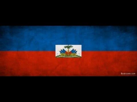 دول و معالم / بماذا تشتهر هايتي / #69