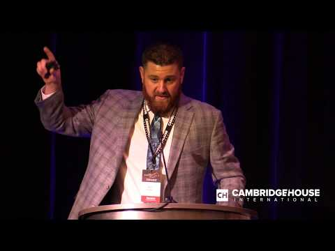 Stay Calm And Buy (Quality) Gold Stocks - Nick Hodge