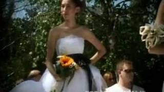 Свадебные букеты от Цветочной лавки: www.buket-samara.ru