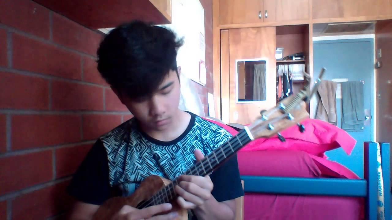 mii-channel-theme-ukulele-cover-gabe-nalagan