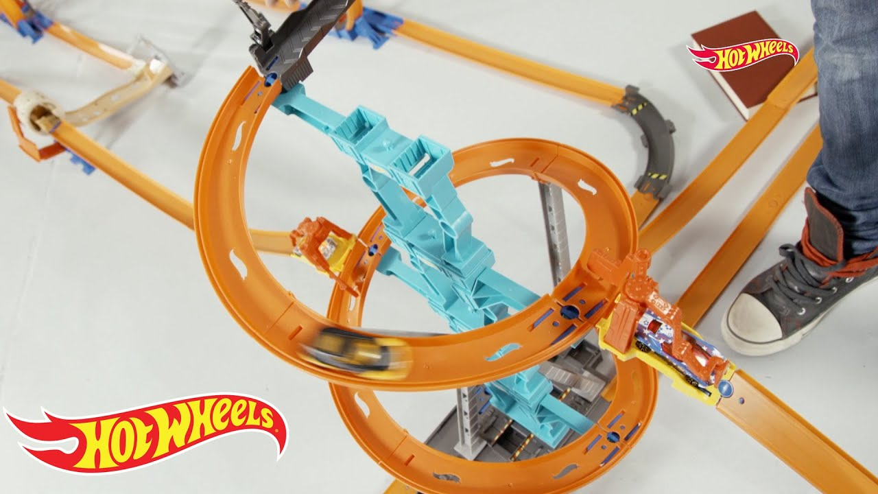 how to make a keychain out of a hot wheel