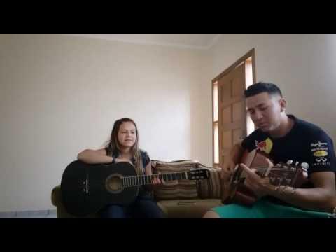 Eu sei de Cor - Marília Mendonça (Cover Heloisa Rodrigues )