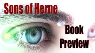Sons of Herne Series Preview