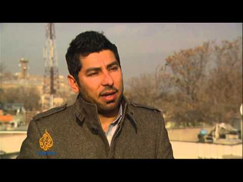 Karzai gets US support for ouster allegations