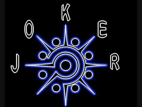 Dj Yoker Project