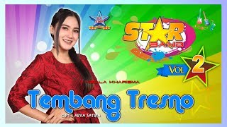 Download lagu Nella Kharisma - Tembang Tresno [OFFICIAL]