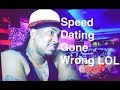 Speed Dating Gone Wrong (Hilarious Video)