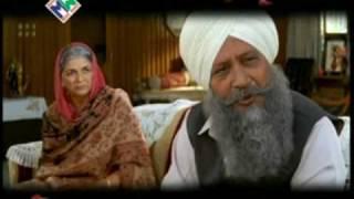 Jawani Zindabad - Promo (Upcoming Punjabi Movie)