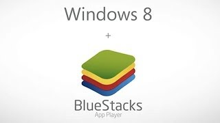 How to root Bluestacks 0.8.11.3116