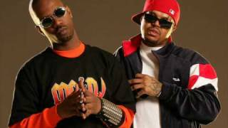Three 6 Mafia - Never Too Much (feat Gucci Mane and Project Pat)