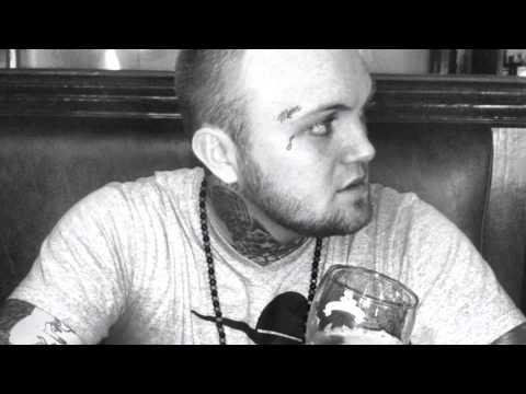 Cody Hill-UNDERESTIMATED