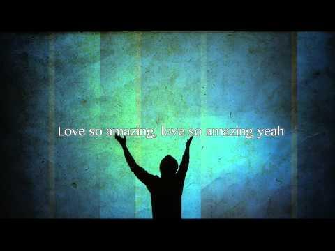 Jesus Messiah - Chris Tomlin (Worship Song with Lyrics)