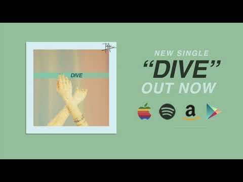 Dive - Tim Atlas (audio)
