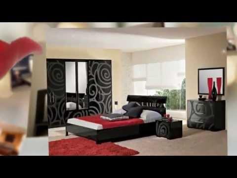 Аренда апартаментов с двумя спальнями на Кипре