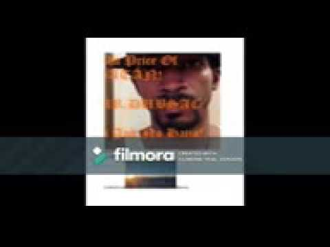 Tha Price Of A G Pt 1 LORD'S Remix Html PlanetLagu Com 3gpp
