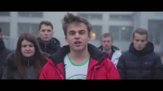 Анатолий Шарий Обращение студентов Украины к студентам России