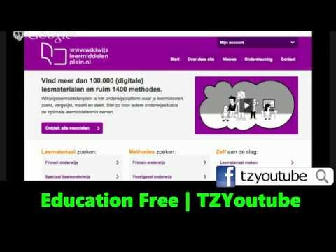 Education online college degrees